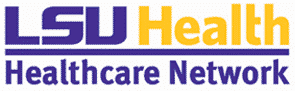 LSU Healthcare Network | New Orleans Specialty & Primary Care Center